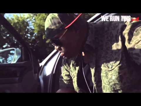 Let Me Find Out   Doe B Official Video