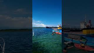puri-mesari Sanur Bali Reviews