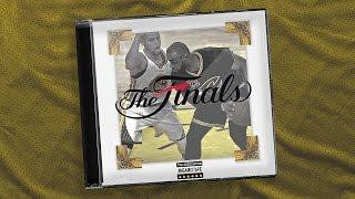 2016 NBA Finals Ultimate Mixtape