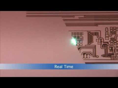 circuit board fabricators case study