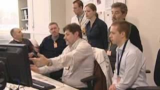 Azubis stellen ihre Ausbildung vor: Fachmann/-frau für Systemgastronomie bei Lufthansa