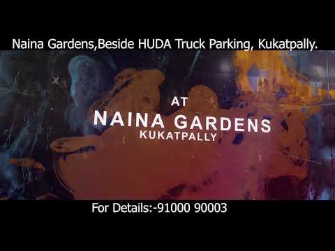 MAY 19th Worship Night | Kukatpally | Hyderabad | Raj Prakash Paul