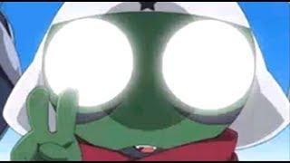 【実況】ケロロVSケロロ 劇場版ケロロ軍曹天空大冒険Part1であります!