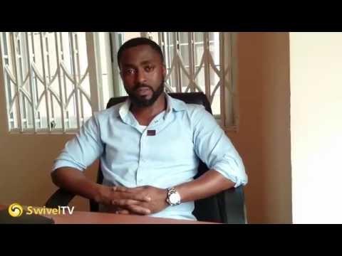 Swivel Marketing Ghana gets new GM