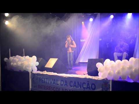 Sarandi - 6º Festival da Canção incentiva a arte no município