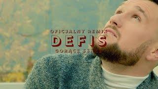 Defis - Gorące serce (DJ Kupty remix)