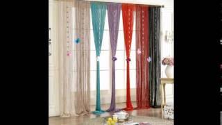купить шторы в саратове(http://vk.cc/36ZNH7 Стильные, красивые, качественные шторы. Заказывайте!, 2014-11-10T07:50:48.000Z)