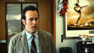 Элвин и бурундуки - Trailer