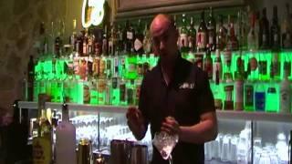 Come Si Prepara Un Daiquiri - Cocktail Party - Genovabene.it