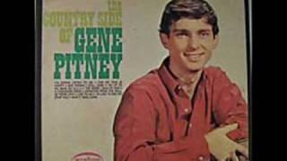 Gene Pitney - Won