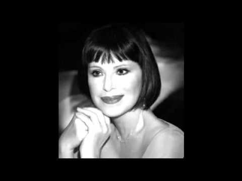 Vavilov (Caccini) - Ave Maria (Inessa Galante)