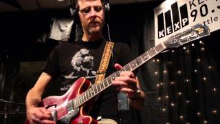 Mudhoney - Slipping Away (Live on KEXP)
