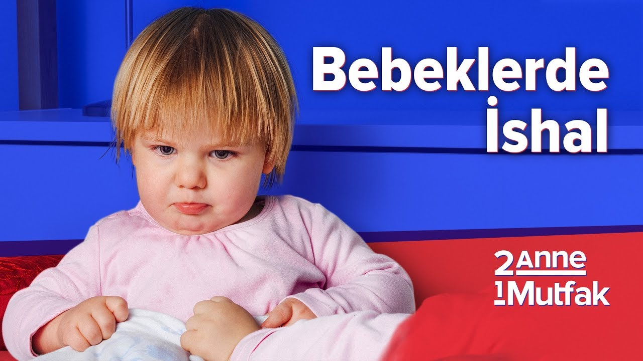 Bebeklere Uyku Alışkanlığı Kazandırmanın Yolları