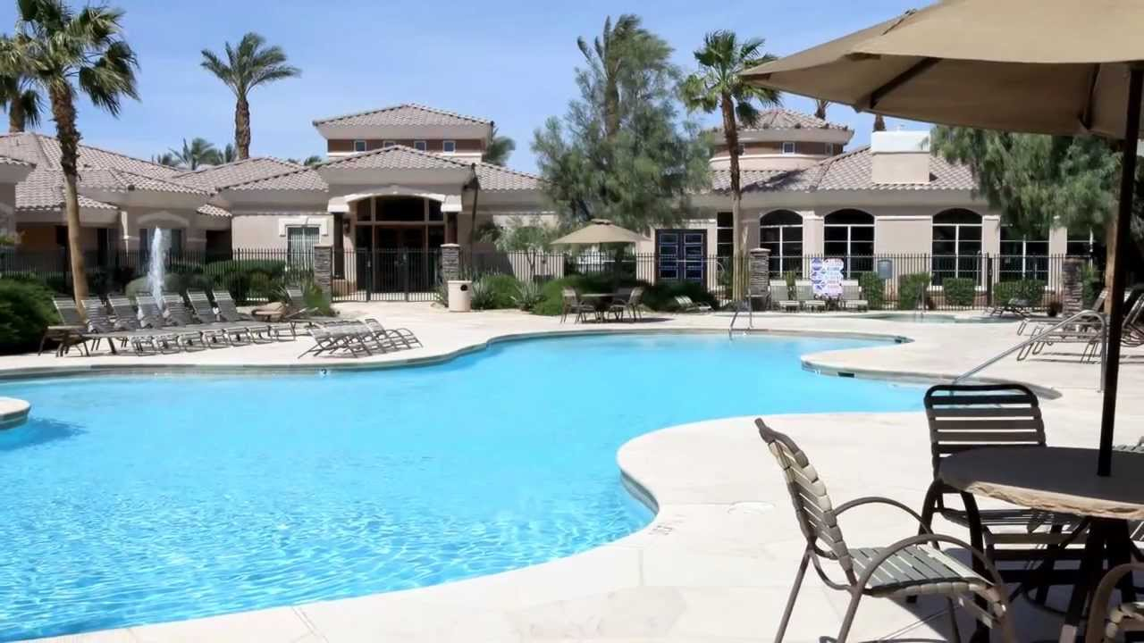 the belmont luxury apartments for rent in las vegas nevada youtube