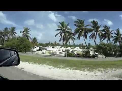 """VEM COM A GENTE PARA KEY WEST FLORIDA!!! """"PÉ NA ESTRADA, COM ILHAS E PONTES SEM FIM""""!!"""