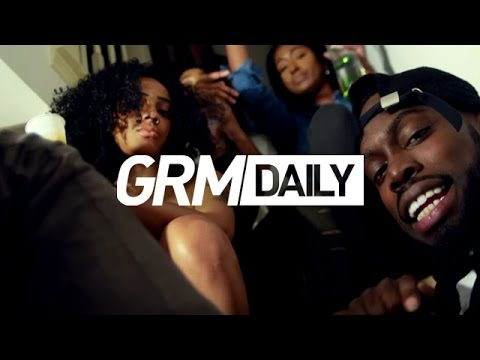 Ghetts x Rude Kid - One Take (Official Video) | GRM Daily