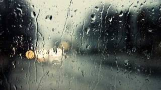 Repeat youtube video Relaxing rain