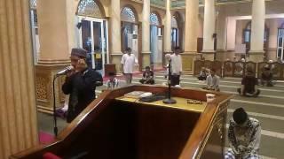 Video Adzan Subuh Muadzin Masjid Ash-Shoobiriin Rungkut Surabaya. ~ Ustadz Rian download MP3, 3GP, MP4, WEBM, AVI, FLV Juli 2018