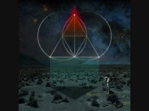 Bad Wings - The Glitch Mob