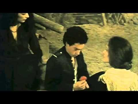 La Tragédie de Carmen, Georges Bizet, Peter Brook - Part 1