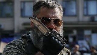 Русский террорист Бабай,рассказал о свих гомосексуальных приключениях. Видео |Донецк,Луганск(Канал Ютуб- Ибо Так .Подписывайтесь. Много интересного. https://www.youtube.com/channel/UCt0feOUufZyHx6V77N2Kh8A ------------------------------------..., 2014-08-03T18:38:45.000Z)