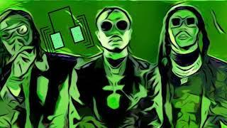 "[FREE] Migos ft. Drake Type Beat/Instrumental ""Walk It Talk It"" EJDN 2018"
