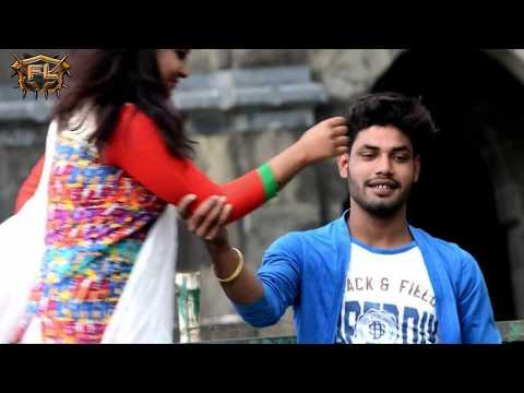 Do Dil Mil Rahe Hain - Friendship Life | Namita Choudhary | Pardes | Kumar Sanu | Shahrukh Khan