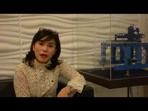 6. What Is The Working Time Regulation In Sinar Mas Mining?