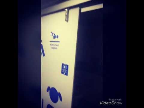 Opet Kayar Kapı Uygulamamız