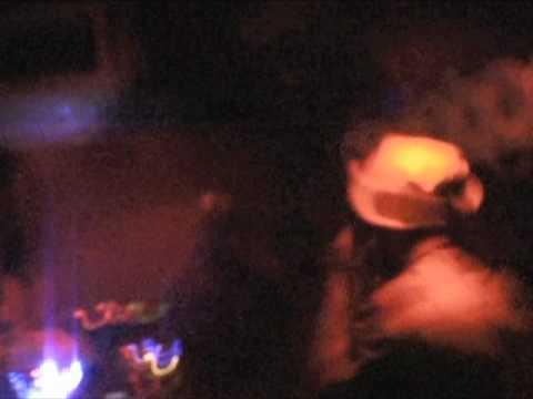 Deviation ROSKA 02/06/2010
