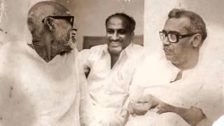 Priyasakhi poyi varu K.J Yesudas hit song