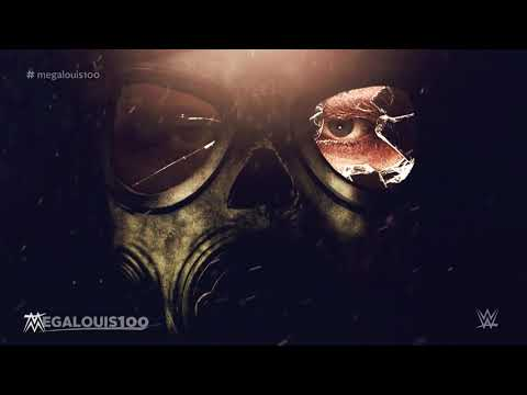 Dean Ambrose 5th WWE Theme Song -...