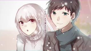 YURiKA - Snowy Daydream