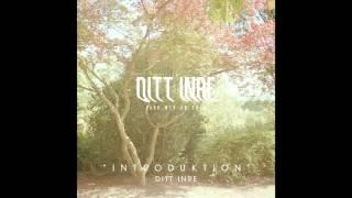 Ditt Inre - Introduktion