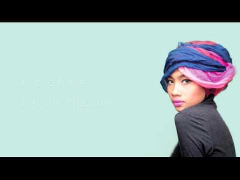 Fading Flower   Yuna Lyrics   YouTube