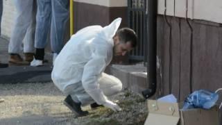 Crimă La Oradea, Dalia Duca A Fost împușcată în Cap
