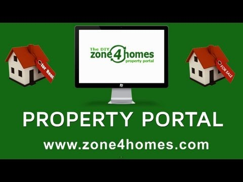 Rent or Sell Your Property Online Without an Estate Agent