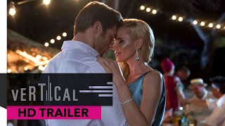 See You Soon | Official Trailer (HD) | Vertical Entertainment