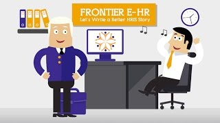 The best human resource management software. let's write a better hris story together with frontier e-hr. call us now at (65) 6391 0921 or email enquiry@f...