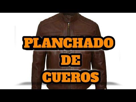De Cuero Planchado Youtube Casaca Youtube Cuero De Planchado De Cuero Casaca Youtube Planchado Casaca xpwa1I