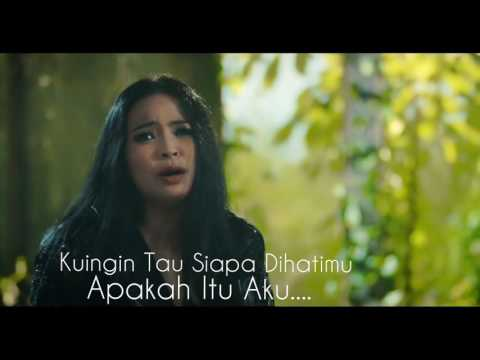 KOTAK Feat ANGGUN - TEKA-TEKI Official Video Clip + Lirik