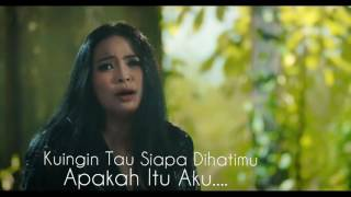 Video KOTAK Feat ANGGUN - TEKA-TEKI Official Video Clip + Lirik download MP3, 3GP, MP4, WEBM, AVI, FLV November 2017