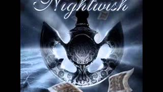 Nightwish - the Islander [8 bit]