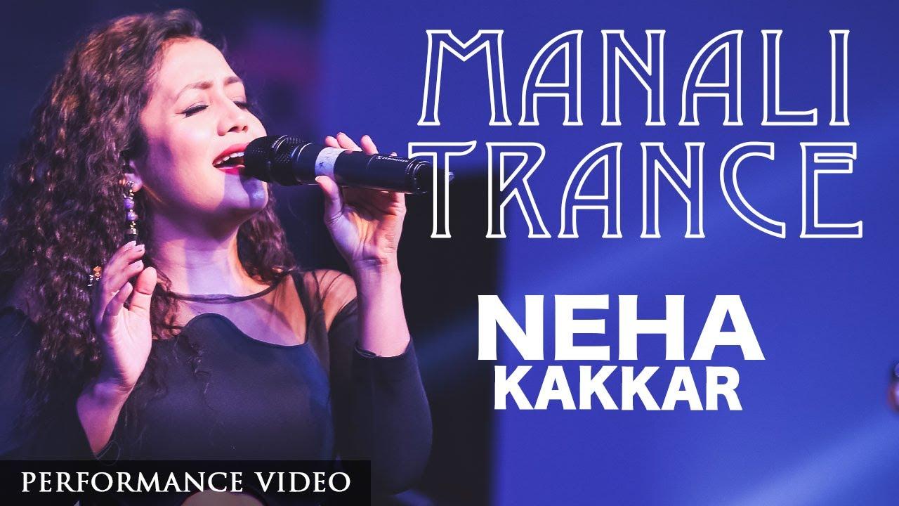 Download song manali trance