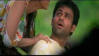 Woh Lamhe Woh Baatein - Zeher (2005) Full Original Song (Excellent Quality)