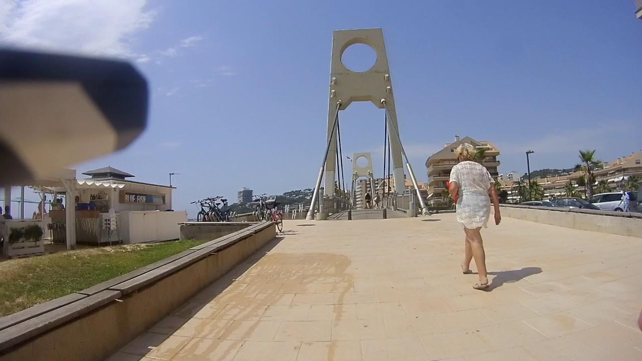 disfunción eréctil playa de pompano