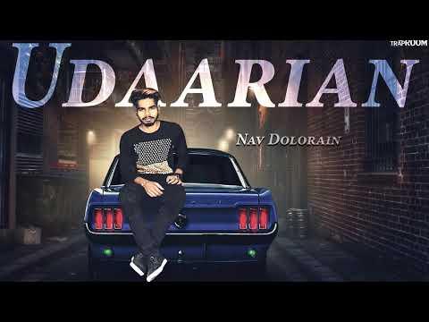 Udaarian : Nav Dolorain | Prince Sembhi | Trap Top Beat | Latest Punjabi Song 2019