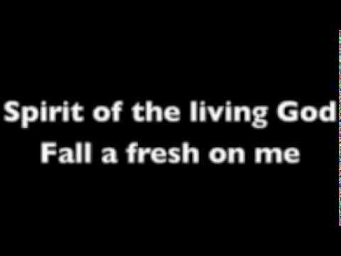Sonnie Badu-Let it Rain (Lyrics)