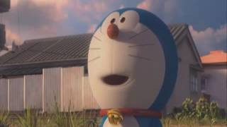Doraemon Stand By Me - Ost ( Vietsub )