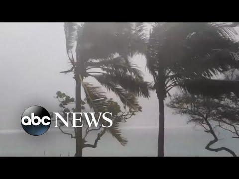 Tropical-Storm-Elsa-slams-Florida-Keys